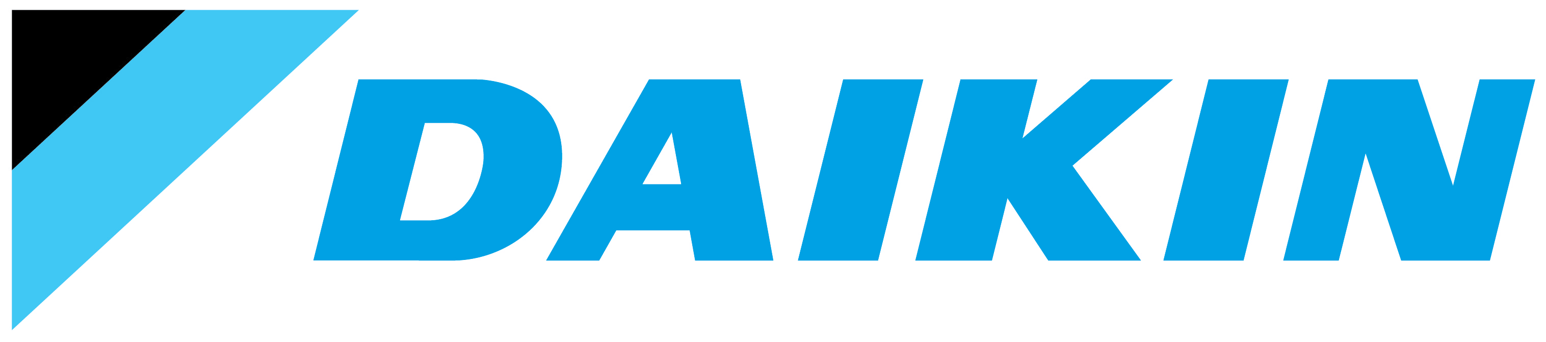 Excellence Alliance Daikin Dealers Details On Excellence