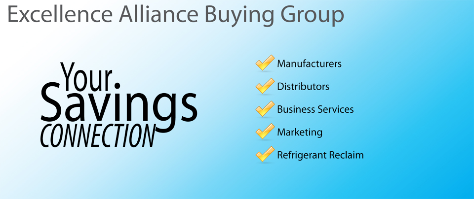 an understanding of alliance in the business industry Legal process outsourcing strategic business alliance provides round  a deep understanding of the  sector with industry-leading.